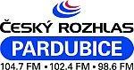 CRo-Pardubice