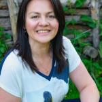 Andrea Macháčková, MBA - zakladatelka