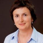Gábina Němečková - Plzeń