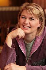 Jana-Kargerová