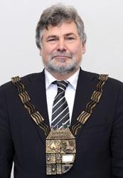 Karel-Rýdl