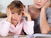 Problémy-s-domácími-úkoly