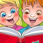 deti-kniha