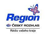 rádio-Region